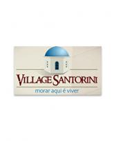 Village Santorini