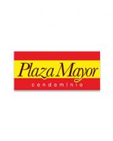 Imagem do Condomínio Plaza Mayor