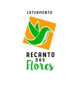 Loteamento Recanto das Flores