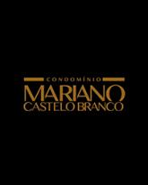 Imagem do Condomínio Mariano Castelo Branco