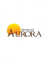 Imagem do Residencial Aurora